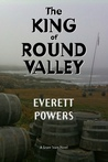 The King of Round Valley
