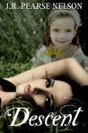 Descent (Children of the Sidhe, #4)