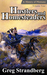 Hustlers and Homesteaders: A History of Montana, Volume Four