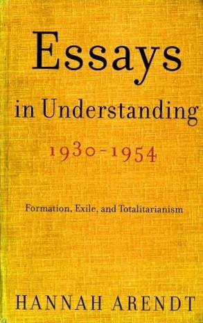 Essay on totalitarianism in 1984