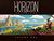 Horizon Anthology, Vol. 1