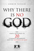 Why There Is No God by Armin Navabi