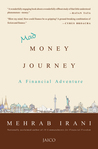 Mad Money Journey