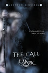The Call of The Dark (Searching for Eden #2)