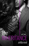 The Inheritance (Volume Two)