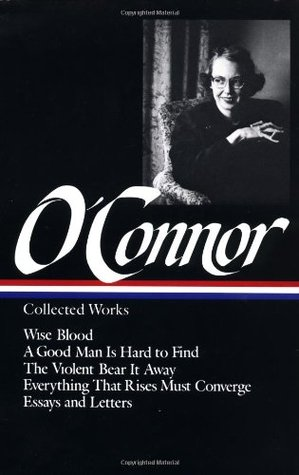 The Complete Stories  FSG Classics   Flannery O Connor     Catholic World Report