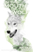 In the Mouth of the Wolf (T...