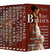 Risky Brides (A Bestsellers' Collection of Novels and Novellas)