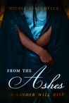 From the Ashes (Fairytale Collection #3)