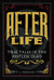 After Life by J.  Pednaud