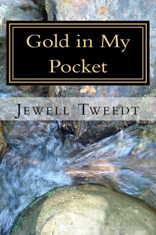 Gold in My Pocket