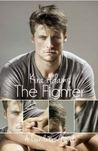 The Fighter by Kira Adams