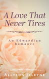 A Love That Never...