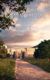 Coming Home (Coeur D'Alene, #2)
