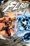The Flash, Volume 6: Out of Time