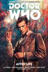 Doctor Who: The Eleventh Doctor, Vol. 1: After Life