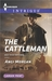 The Cattleman (West Texas Watchmen #2)