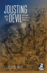 Jousting with the Devil: Chesterton's Battle with the Father of Lies