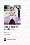 The Book of Arabella (Parallel Press Chapbook Series)