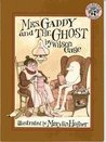 Mrs. Gaddy and the Ghost