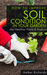 How To Improve Soil Condition in Your Garden