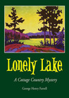 Lonely Lake: a cottage country mystery