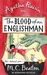 Agatha Raisin and the Blood of an Englishman (Agatha Raisin, #25)