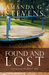 Found and Lost (Haven Seekers #2)