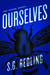 Ourselves (The Nahan Series...