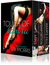 Touch of Tantra: Complete Series (Touch of Tantra, #1-2)