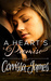 A Heart's Promise (Great Plains Romance #2)