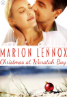 Christmas at Waratah Bay (Christmas Around the World, #1)