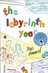 The Labyrinth Year (follow-up to Baby, Baby)