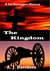 The Kingdom (The Val Bosanquet Mysteries 5)