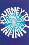 Journey to Infinity: Travels in Time