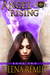 Angel Rising: Book Two