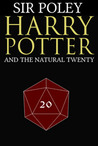 Harry Potter and the Natural 20