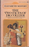 The Two Faces of Dr. Collier