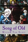 Song of Old: An Advent Calendar for the Spirit