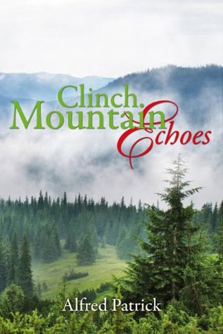 Clinch Mountain Echoes