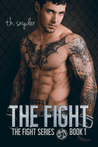 The Fight (Fight, #1)