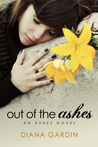 Out of the Ashes (The Ashes Series, #1)