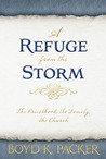 A Refuge from the...