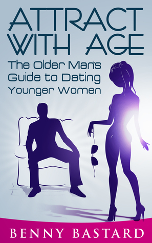 Man An Older Dating Guide To