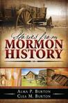 Stories From Mormon History