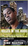 KILLER IN THE HOOD: BIG TROUBLE BOOKS