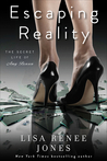 Escaping Reality (The Secret Life of Amy Bensen, #1)