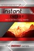 Instant Energy - How to Get More Energy Instantly!