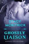 Ghostly Liaison (Ghostly Encounters, #1)
