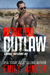 Beautiful Outlaw (Savage Outlaws MC #1)